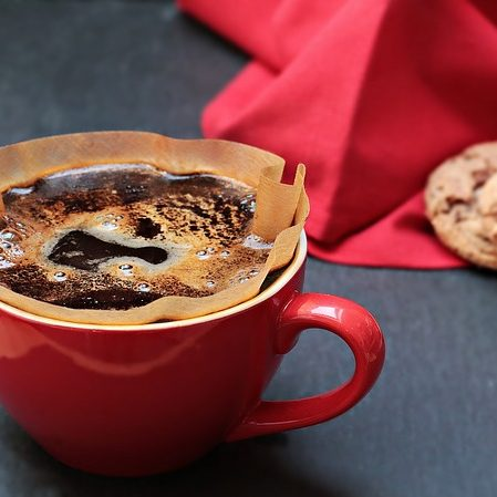 coffee_fun3