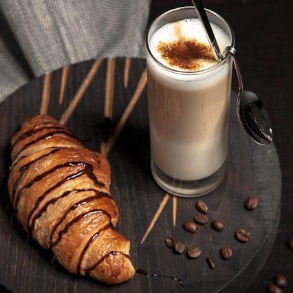 coffee_fun4